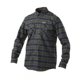 Ловна риза Sasta Alaska