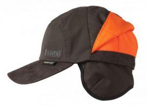 Ловна шапка Sasta Karibu