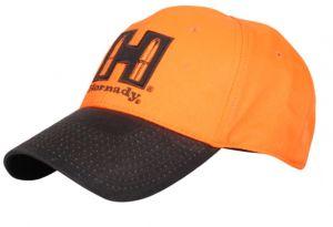 Ловна шапка Hornady Baseball Cap