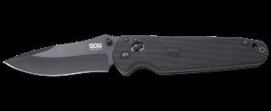 Автоматичен нож SOG Visionary 2