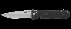 Сгъваем нож SOG Spec Elite 1