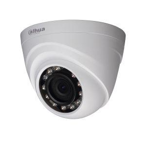 Куполна камера HAC-HDW1000RP