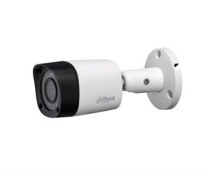 Охранителна Камера HAC-HFW1100RMP -0360B