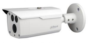 Охранителна камера HAC-HFW1200DP