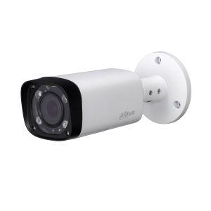 Охранителна камера HAC-HFW1200RPVF- IRE6