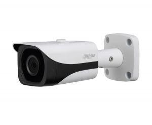 Охранителна камера HAC-HFW2120EP- 0360B