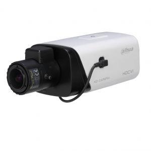 Охранителна камера HAC-HF3220E
