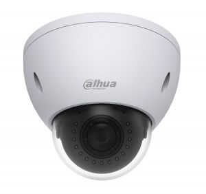 Куполна камера HAC-HDBW3220E-Z