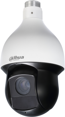 Моторизирана камера PTZ SD59220I-HC