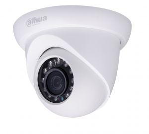 Куполна IP камера IPC-HDW1120SP- 0360