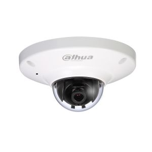 Куполна IP камера IIPC-HDB4100CP-A- 0280B