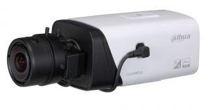 IP Камера IPC-HF5221E