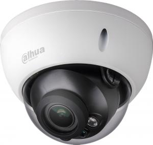 Куполна IP камера IPC-HDBW2320R-ZS