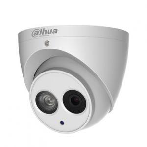 Куполна IP камера IPC-HDW4421EP- 0360B