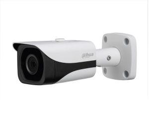 IP Камера IPC-HFW4421EP- 0360B