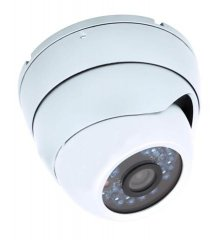 Куполна камера CV-D513MS