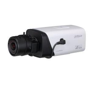 IP Камера IPC-HF8530E