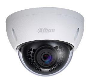 Куполна IP камера IPC-HDBW4800EP