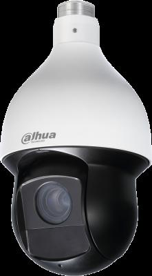 IP Камера SD59230T-HN