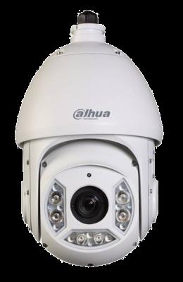 IP Камера SD6C230T-HN
