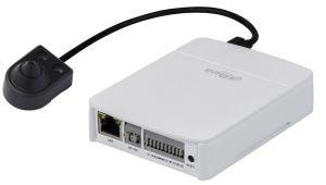 IP Камера IPC-HUM8101P