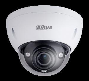 Куполна IP камера IPC-HDBW8231E-Z