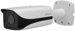 IP Камера IPC-HFW8231E-Z