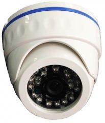 Куполна камера CV-D401HQ