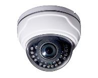 Куполна камера APDIR-5180MV
