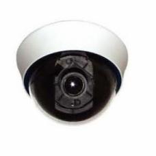 Куполна камера VC-249