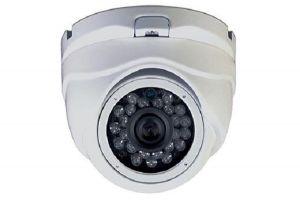 Куполна камера VC-IR811