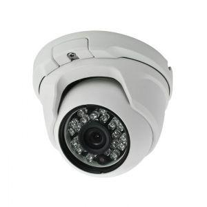 Куполна камера CV-V102HQ