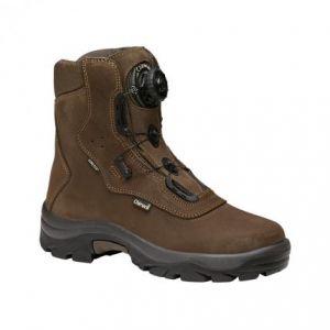 Ловни обувки Chiruca Breton BOA 01