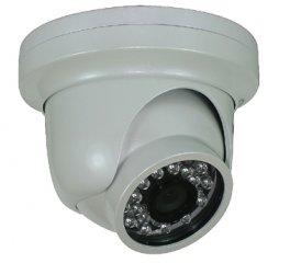 Куполна камера CV-V101HQ