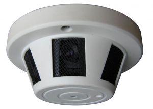 Скрита камера VC-986