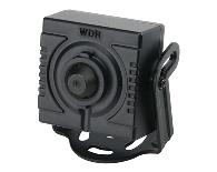Камера AMH-5132PC