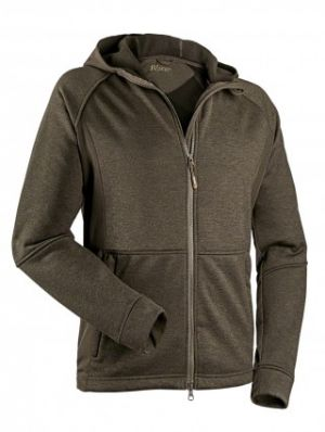 Полар за лов Blaser Cuno Active Fleece