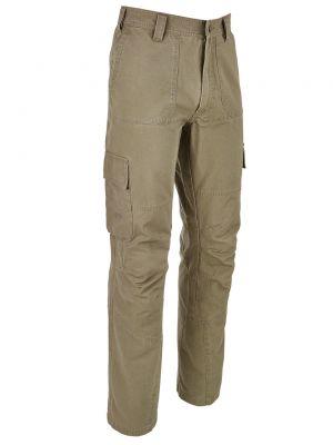 Панталон за лов Blaser Finn Workwear