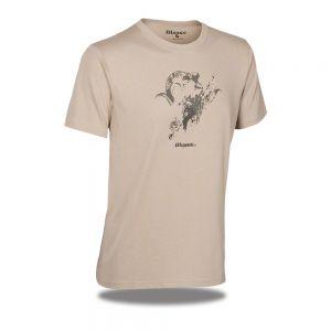 Ловна тениска Blaser Logo T-shirt