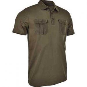 Ловна тениска Blaser David Polo 2