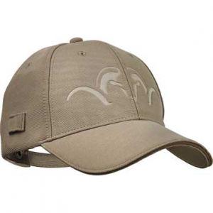 Ловна шапка Blaser Henry Cap