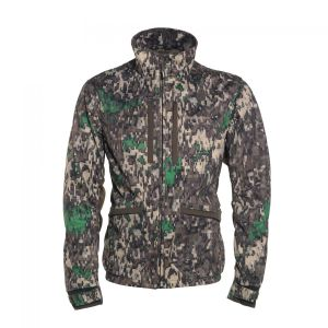 Полар за лов Deerhunter Predator Hunting Jacket