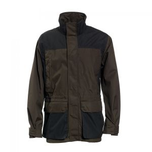 Ловно яке Deerhunter Lofoten Jacket