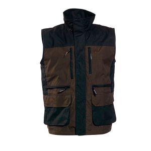 Ловно елече Deerhunter Lofoten Vest
