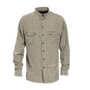 Ловна риза Deerhunter Terrence Shirt