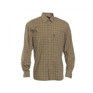 Ловна риза Deerhunter Marshal Shirt