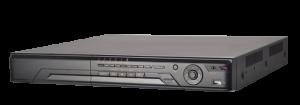 DVR рекордер TD2708TE-PL