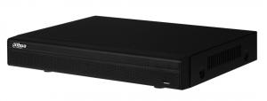 DVR рекордер 8 канала HCVR5108HE-S2