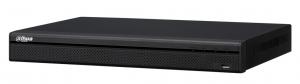 DVR рекордер 8 канала HCVR5208A-S2