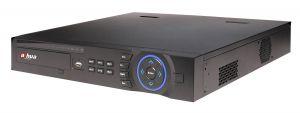 DVR рекордер HCVR5416L-V2